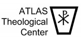 ATLAS Theology Center