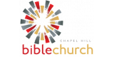 Chapel Hill Bible Church