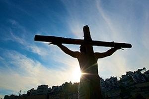 Matthew - Mark: Two Presentations of Jesus