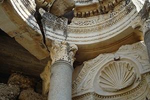 1 & 2 Corinthians: Two Letters to a Tough Church
