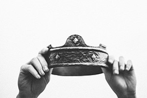2 Samuel - 2 Kings: The Difference Leaders Make
