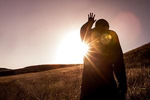 Daniel - Micah: Studies of Integrity - Good Men in Bad Times