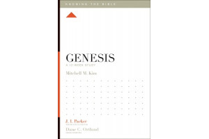 Genesis: A 12-Week Study