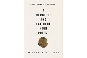 A Merciful and Faithful High Priest: Studies in the Book of Hebrews