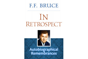 In Retrospect: Autobiographical Remembrances