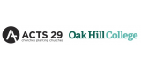 Acts 29 Oak Hill Academy