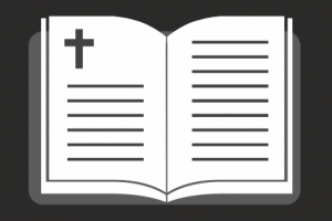 Bible Exposition (Seminary-level)