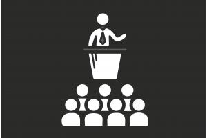 Church Leadership (Seminary-level)