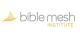 The BibleMesh Institute