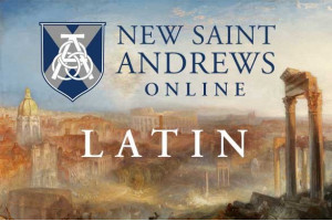 Latin 1-4 Bundle