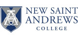 New Saint Andrews