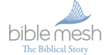 The Biblical Story Project