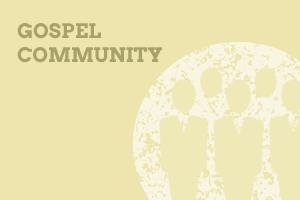 Gospel Community