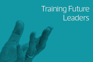 Training Future Leaders