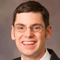 Dr. Brian  Tabb
