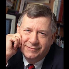 Douglas K. Stuart