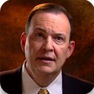 Dr. J. Ligon Duncan