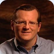 Dr. Philip  Ryken