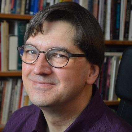 Ted Turnau