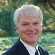 Mark Dubis