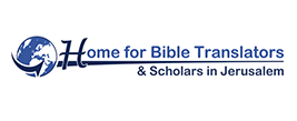Home for Bible Translators