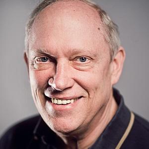 Gerry Breshears